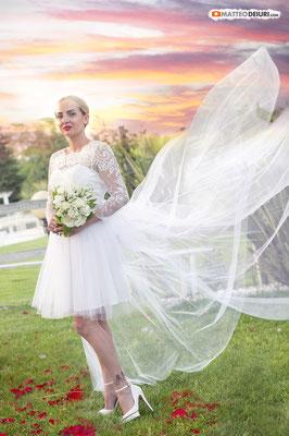 foto di matrimonio wedding brescia