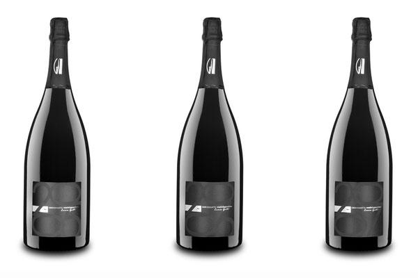 fotografie per bottiglie di vino in franciacorta, foto bollicine, foto per aziende vitinicole, fotografie per bottiglie