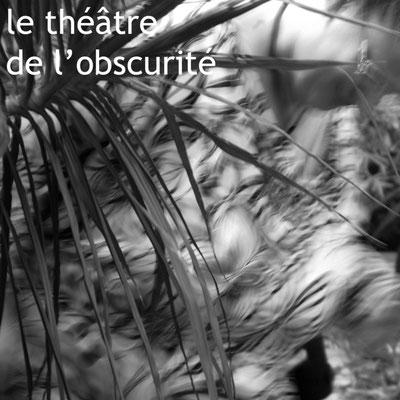 photo © Céline Matal