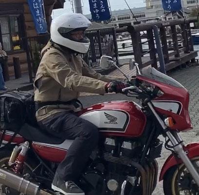 8.ホンダ_CB750