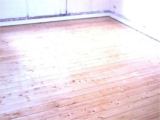 parkett dielen schleifen lackieren berlin zehlendorf parkett versiegelungen wasserlack hart l. Black Bedroom Furniture Sets. Home Design Ideas
