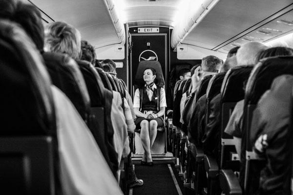 flight 1365