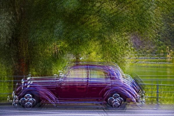 ol vehicle