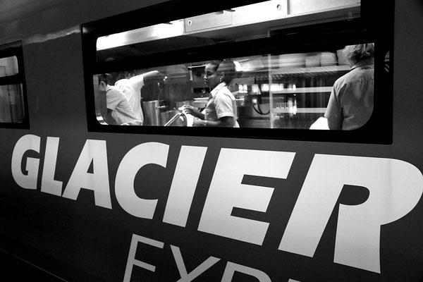 kitchen business