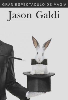 JASON GALDI