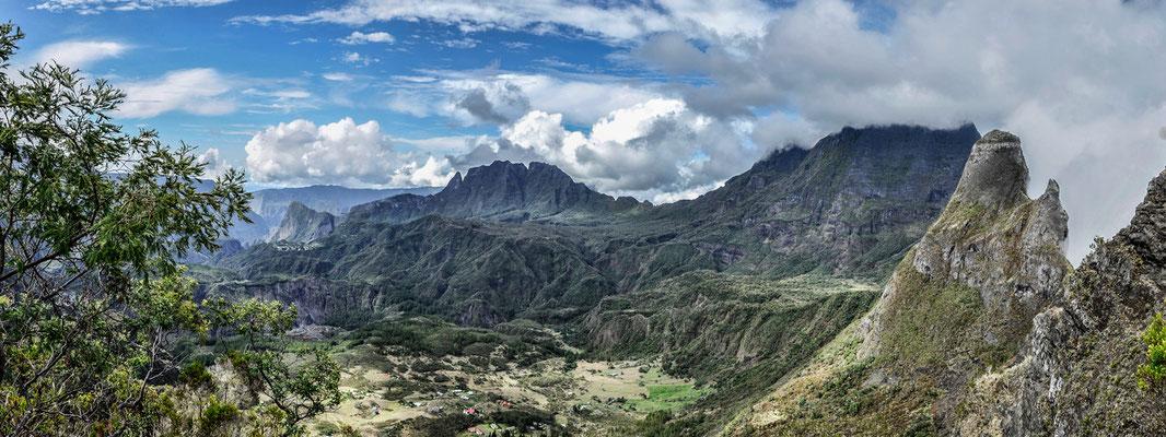 Marla depuis le Col du Taïbit
