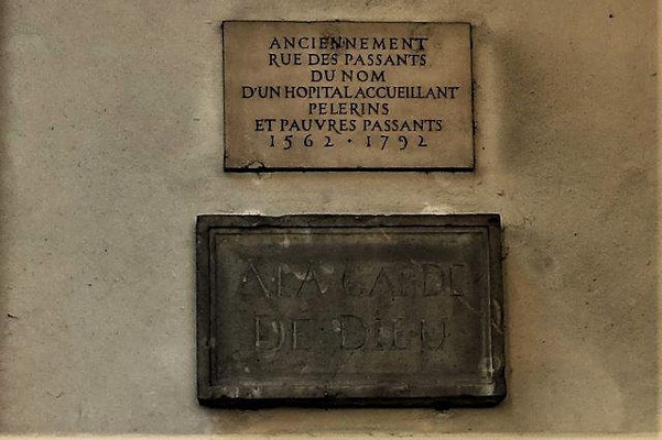 5 rue Louis Dansard Lyon 7ème
