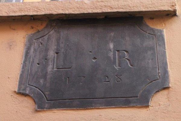 9 rue Désirée Lyon 1er