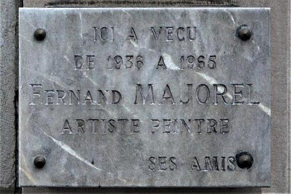 2 rue du Jardin des Plantes Lyon 1er