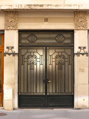 58-62 rue Waldeck-Rousseau (1)