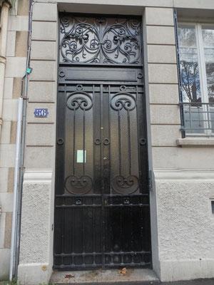 56 Bd des Belges (1)