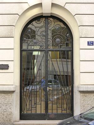 32 rue Waldeck-Rousseau