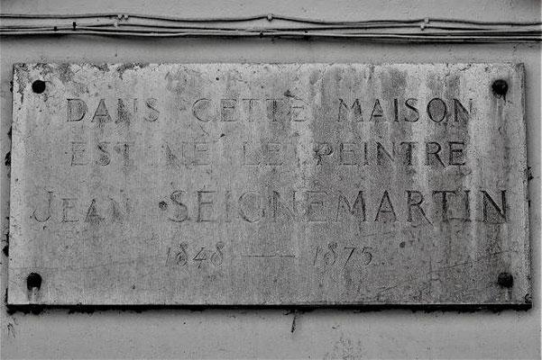 8 cours Général Giraud Lyon 1er