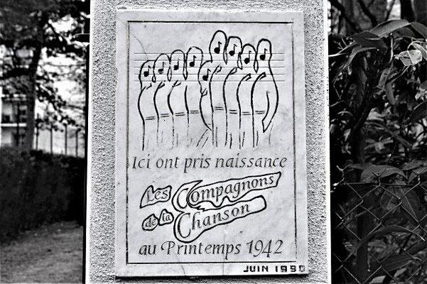 10 rue de Champvert Lyon 5ème