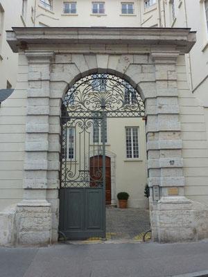 17 rue de la Charité (1)