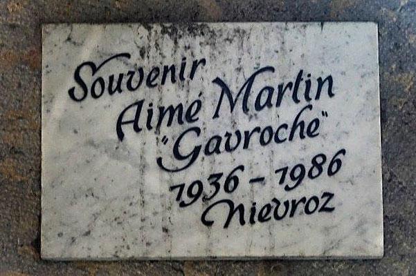 82 rue Boileau Lyon 6ème