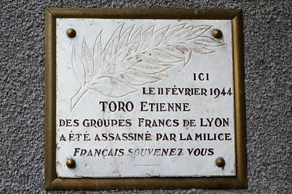 78 rue Pierre Delore Lyon 8ème
