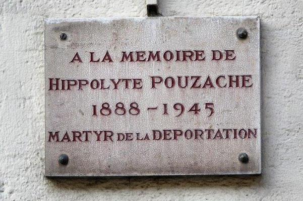 78 rue de la Charité Lyon 2ème