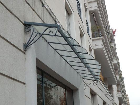 25 rue Saint-Maximin