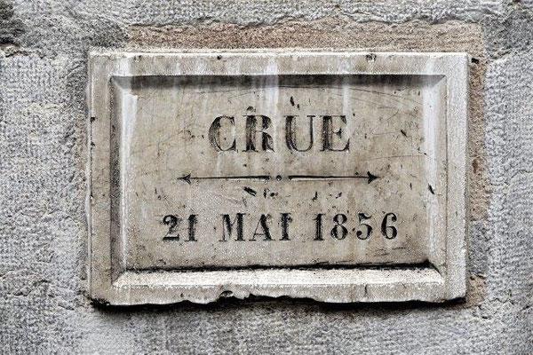 12 place Benoît Crépu Lyon 5ème