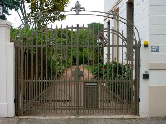 53 bis rue Jeanne d'Arc (1)