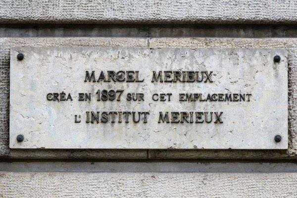 24 rue Childebert Lyon 2ème