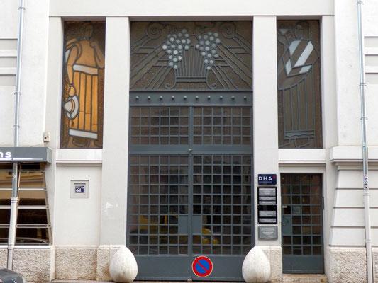 39 bis rue de Marseille (1)