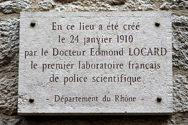 37 rue Saint Jean Lyon 5ème