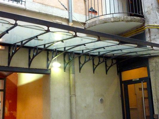 5 rue de l'Ancienne Préfecture