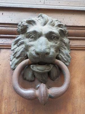 33 rue Royale (1er)