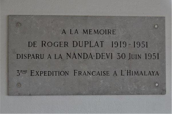 8 rue Marie-Anne Leroudier Lyon 1er