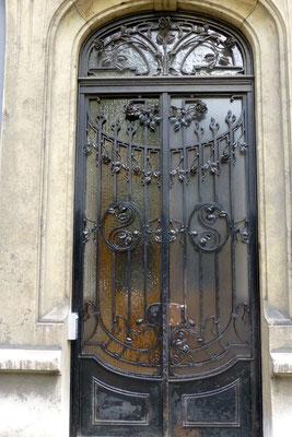 132 rue de Sèze (1)