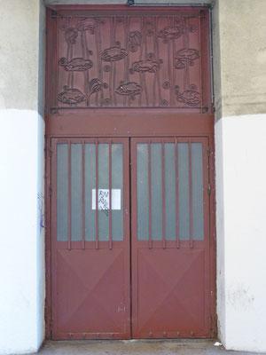 rue Ménestrier (1)