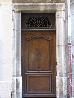 8 rue des Augustins (1er)-1