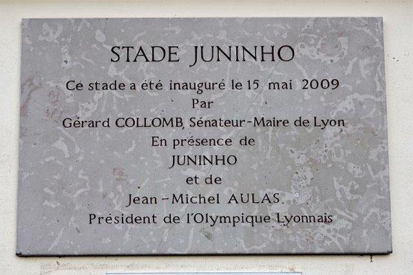 10 rue Coignet Lyon 3ème