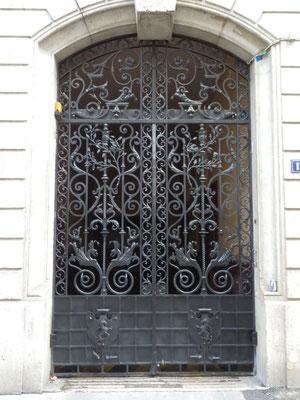15 rue Cavenne (1)