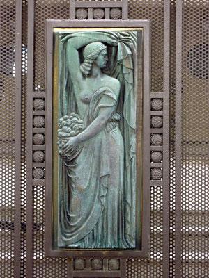 9 quai Jean Moulin (Ch. Piguet) - 3
