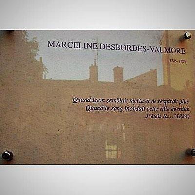 3 rue d'Ivry Lyon 4ème