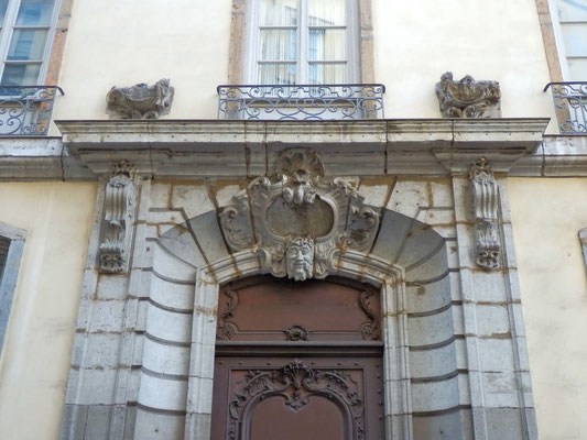 8 grande rue des Feuillants (1er)-2