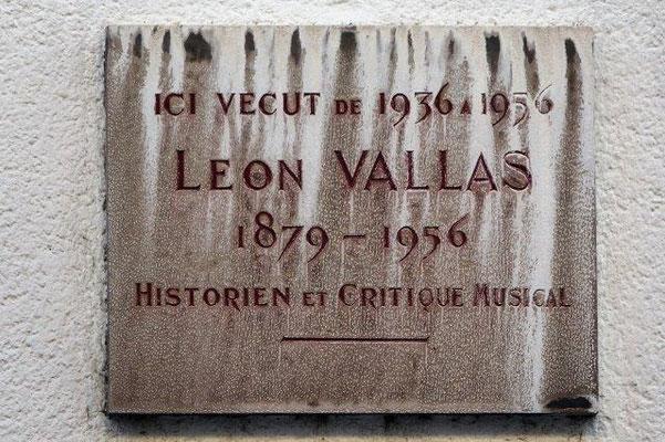 286 rue Vendôme Lyon 3ème