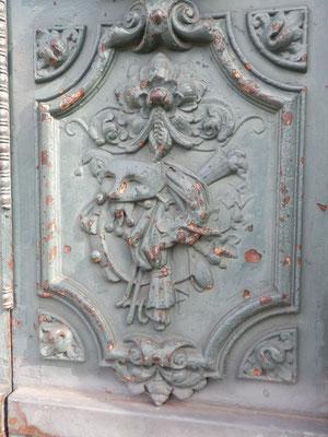 9 quai Tilsitt (3)