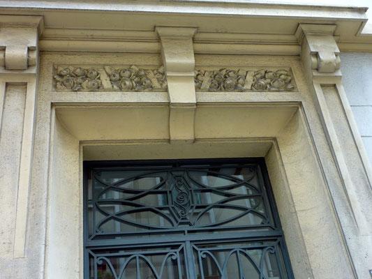 45 rue Waldeck-Rousseau (2)