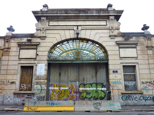 49-51 rue Feuillat (1)