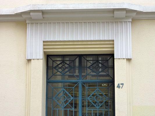47 rue Waldeck Rousseau (2)