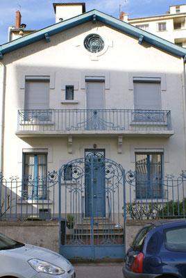 3 rue Edouard Rochet (1)