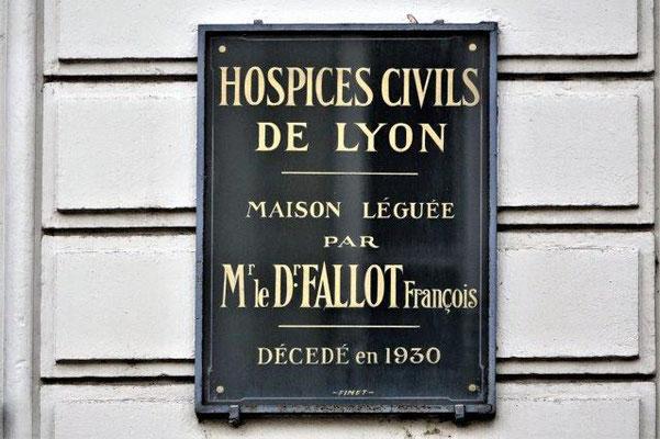 40 cours de la Liberté Lyon 3ème
