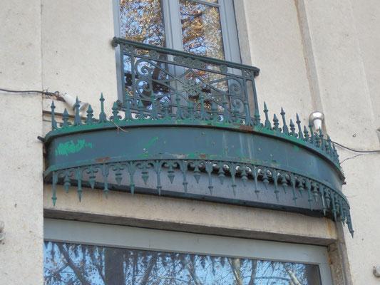 54 quai Pierre-Scize (5e)