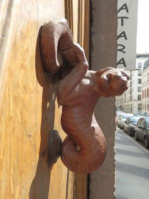37 rue Molière-1 (6e)