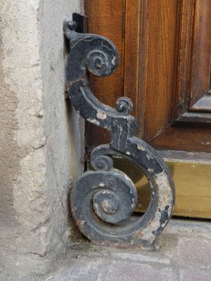 4 rue Monseigneur Larenne