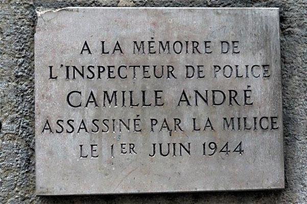 8 rue Diderot Lyon 1er
